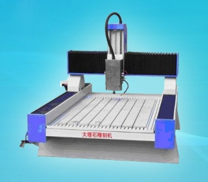 may-cat-cnc-plasma-zlq-12