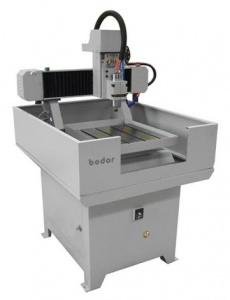 may-cat-khac-cnc-bodor-brm06075a