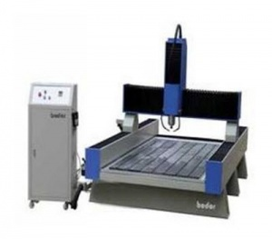 may-cat-khac-cnc-bodor-brs0303