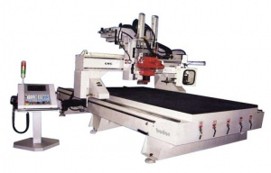 may-cat-khac-cnc-bodor-brw1325bd