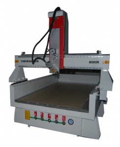 may-cat-khac-cnc-bodor-brw3060bh