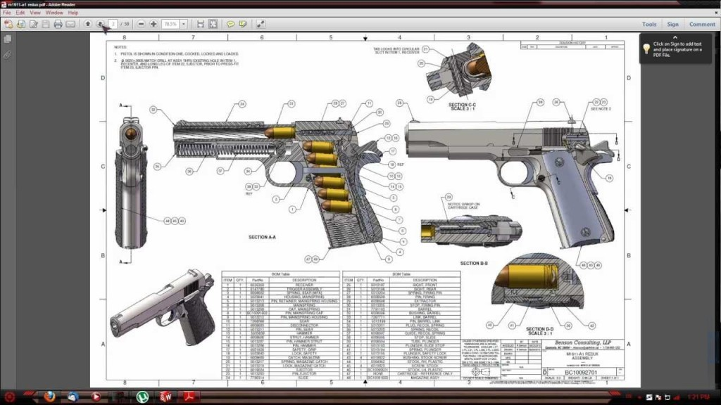 giao-trinh-solidworks-2013-tieng-viet