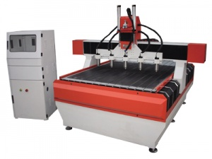 may-cat-khac-cnc-1313