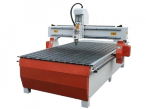 may-cat-khac-cnc-1325