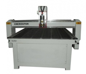 may-cat-khac-cnc-bodor-brw1325a