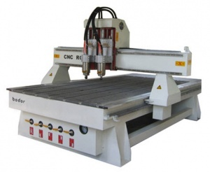 may-cat-khac-cnc-bodor-brw1325bm